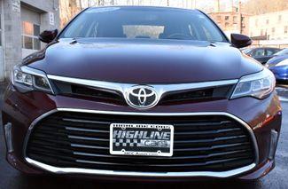 2016 Toyota Avalon 4dr Sdn XLE Waterbury, Connecticut 10