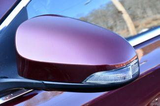 2016 Toyota Avalon 4dr Sdn XLE Waterbury, Connecticut 13