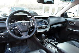 2016 Toyota Avalon 4dr Sdn XLE Waterbury, Connecticut 18