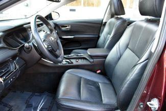 2016 Toyota Avalon 4dr Sdn XLE Waterbury, Connecticut 20