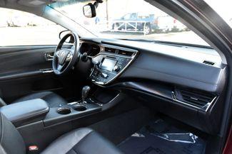 2016 Toyota Avalon 4dr Sdn XLE Waterbury, Connecticut 25