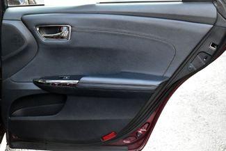 2016 Toyota Avalon 4dr Sdn XLE Waterbury, Connecticut 28