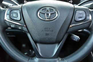 2016 Toyota Avalon 4dr Sdn XLE Waterbury, Connecticut 34