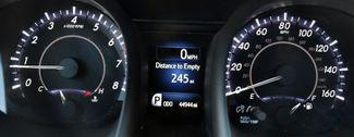 2016 Toyota Avalon 4dr Sdn XLE Waterbury, Connecticut 35