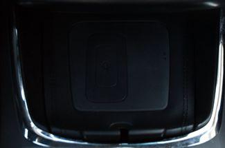 2016 Toyota Avalon 4dr Sdn XLE Waterbury, Connecticut 42