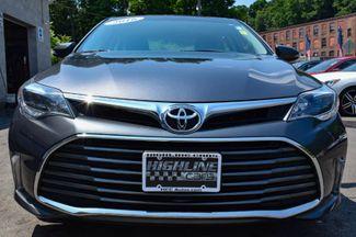 2016 Toyota Avalon 4dr Sdn XLE Premium Waterbury, Connecticut 9