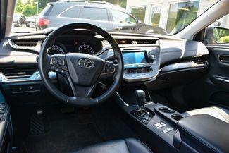 2016 Toyota Avalon 4dr Sdn XLE Premium Waterbury, Connecticut 13