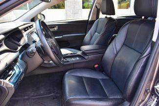 2016 Toyota Avalon 4dr Sdn XLE Premium Waterbury, Connecticut 14