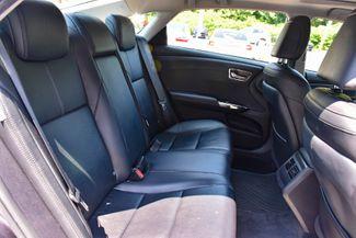 2016 Toyota Avalon 4dr Sdn XLE Premium Waterbury, Connecticut 17