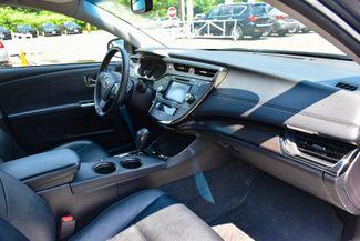 2016 Toyota Avalon 4dr Sdn XLE Premium Waterbury, Connecticut 19
