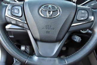 2016 Toyota Avalon 4dr Sdn XLE Premium Waterbury, Connecticut 27