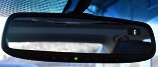 2016 Toyota Avalon 4dr Sdn XLE Premium Waterbury, Connecticut 32