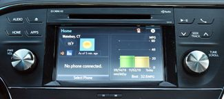 2016 Toyota Avalon 4dr Sdn XLE Premium Waterbury, Connecticut 33