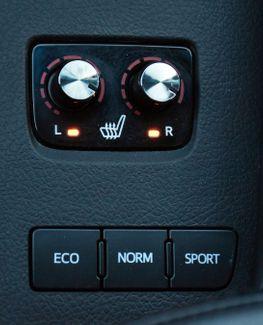 2016 Toyota Avalon 4dr Sdn XLE Premium Waterbury, Connecticut 35