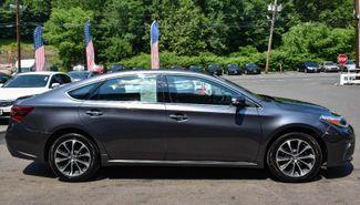 2016 Toyota Avalon 4dr Sdn XLE Premium Waterbury, Connecticut 7