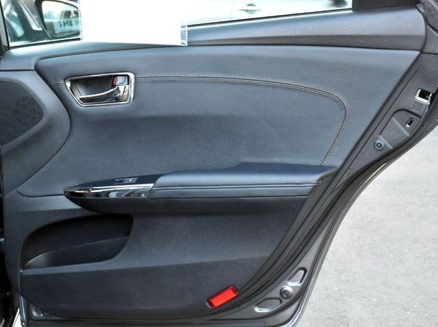2016 Toyota Avalon 4dr Sdn XLE Premium Waterbury, Connecticut 25