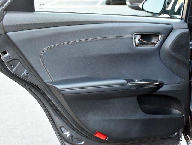 2016 Toyota Avalon 4dr Sdn XLE Premium Waterbury, Connecticut 26