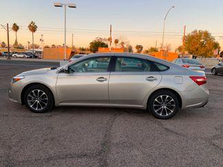 2016 Toyota Avalon XLE 5 YEAR/60,000 MILE FACTORY POWERTRAIN WARRANTY Mesa, Arizona 1