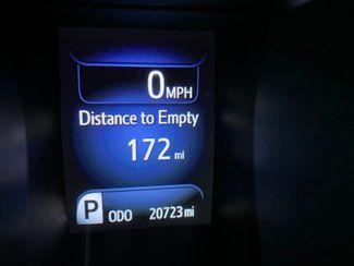 2016 Toyota Avalon XLE 5 YEAR/60,000 MILE FACTORY POWERTRAIN WARRANTY Mesa, Arizona 23