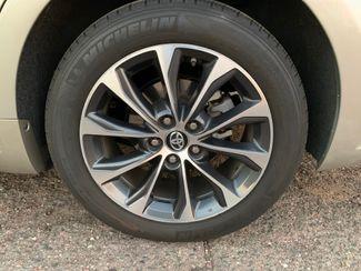 2016 Toyota Avalon XLE 5 YEAR/60,000 MILE FACTORY POWERTRAIN WARRANTY Mesa, Arizona 22