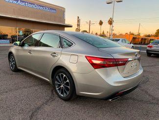2016 Toyota Avalon XLE 5 YEAR/60,000 MILE FACTORY POWERTRAIN WARRANTY Mesa, Arizona 2