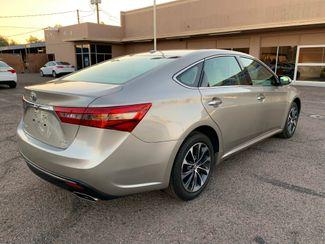 2016 Toyota Avalon XLE 5 YEAR/60,000 MILE FACTORY POWERTRAIN WARRANTY Mesa, Arizona 4