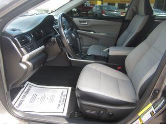 2016 Toyota Camry SE Batesville, Mississippi 15