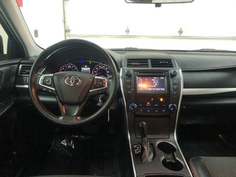 2016 Toyota Camry SE   Bountiful, UT   Antion Auto in Bountiful, UT