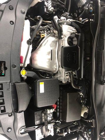 2016 Toyota Camry SE | Bountiful, UT | Antion Auto in Bountiful, UT