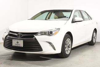 2016 Toyota Camry LE in Branford, CT 06405