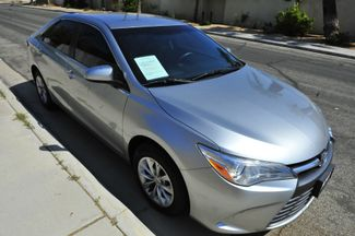 2016 Toyota Camry XLE  city California  BRAVOS AUTO WORLD   in Cathedral City, California