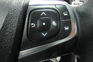 2016 Toyota Camry SE W/ BACK UP CAM Chicago, Illinois 21