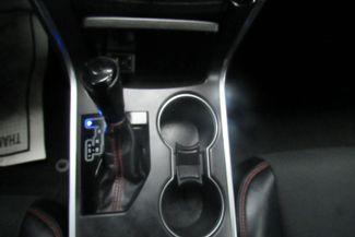 2016 Toyota Camry SE W/ BACK UP CAM Chicago, Illinois 27