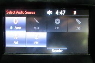 2016 Toyota Camry SE W/ BACK UP CAM Chicago, Illinois 29