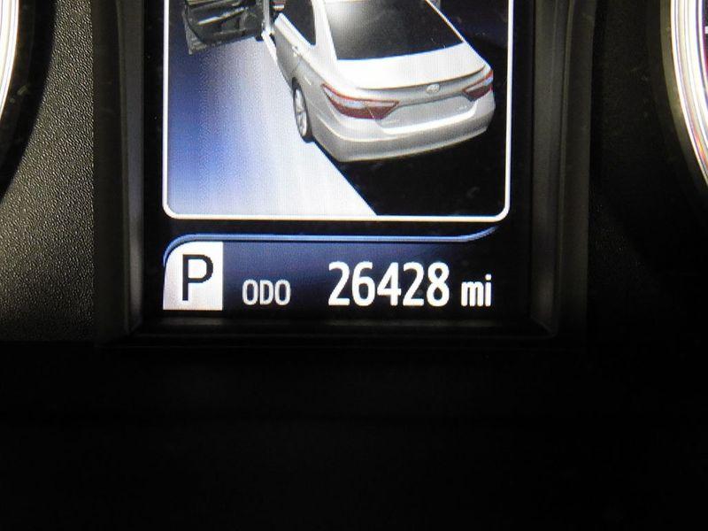 2016 Toyota Camry SE  city Ohio  North Coast Auto Mall of Cleveland  in Cleveland, Ohio