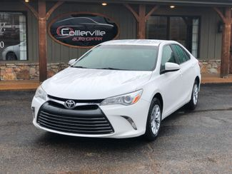 2016 Toyota Camry XLE in Collierville, TN 38107