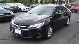 2016 Toyota Camry LE in East Haven CT, 06512