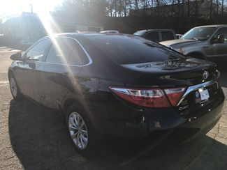 2016 Toyota Camry LE  city GA  Global Motorsports  in Gainesville, GA