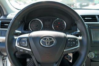 2016 Toyota Camry XLE Hialeah, Florida 12