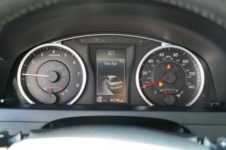 2016 Toyota Camry XLE Hialeah, Florida 16