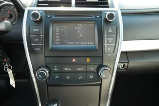 2016 Toyota Camry XLE Hialeah, Florida 18