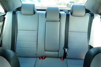 2016 Toyota Camry XLE Hialeah, Florida 21
