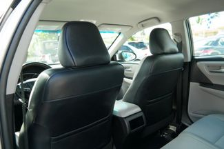 2016 Toyota Camry XLE Hialeah, Florida 25