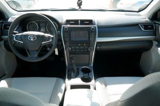 2016 Toyota Camry XLE Hialeah, Florida 26