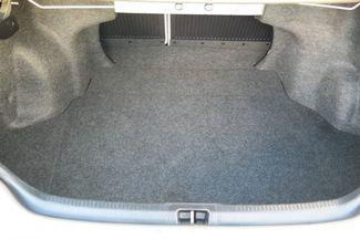 2016 Toyota Camry XLE Hialeah, Florida 28