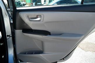 2016 Toyota Camry XLE Hialeah, Florida 30