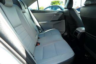 2016 Toyota Camry XLE Hialeah, Florida 32
