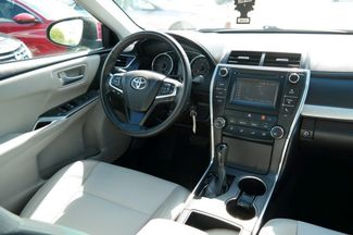 2016 Toyota Camry XLE Hialeah, Florida 34