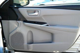 2016 Toyota Camry XLE Hialeah, Florida 35