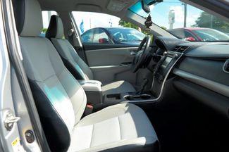 2016 Toyota Camry XLE Hialeah, Florida 37